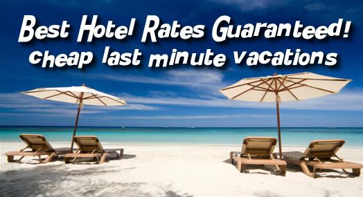 cheap hotels cheap last minute hotels cheap hotel deals. Black Bedroom Furniture Sets. Home Design Ideas