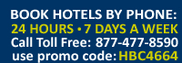 Book Cheap Hotels by Phone | Customer Service